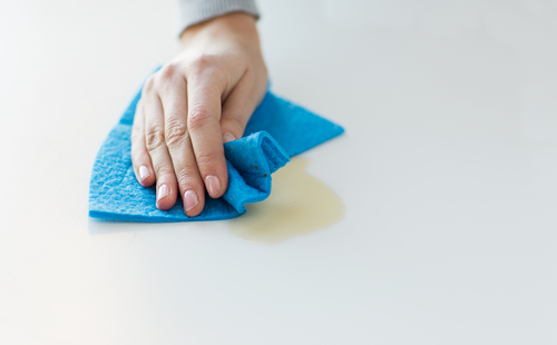6 Tips On Choosing Spring Cleaning Company