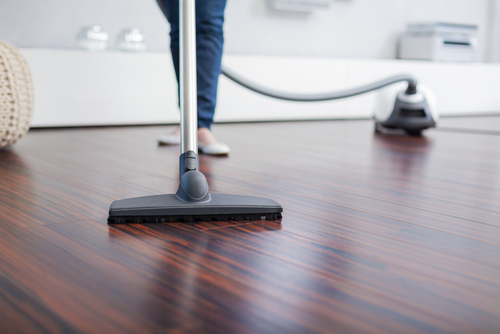 7 Mistakes To Avoid When Hiring Housekeeping Service
