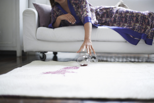 Why You Should Clean Your Sofa And Carpet Before CNY